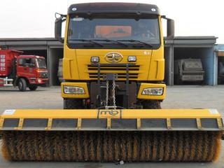 FYS5151TCX除雪车